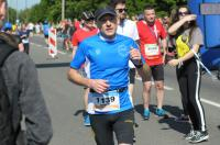 Maraton Opolski 2018 - 8117_maratonopolski2018_24opole_307.jpg