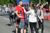 Maraton Opolski 2018 - 8117_maratonopolski2018_24opole_308.jpg
