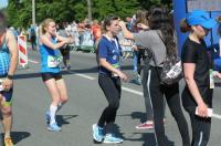 Maraton Opolski 2018 - 8117_maratonopolski2018_24opole_310.jpg