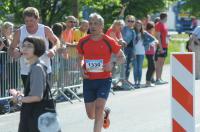 Maraton Opolski 2018 - 8117_maratonopolski2018_24opole_311.jpg