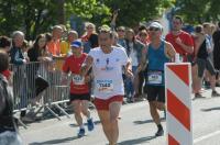 Maraton Opolski 2018 - 8117_maratonopolski2018_24opole_315.jpg