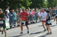 Maraton Opolski 2018 - 8117_maratonopolski2018_24opole_316.jpg