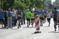Maraton Opolski 2018 - 8117_maratonopolski2018_24opole_318.jpg
