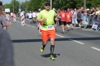 Maraton Opolski 2018 - 8117_maratonopolski2018_24opole_319.jpg