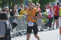Maraton Opolski 2018 - 8117_maratonopolski2018_24opole_320.jpg