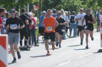 Maraton Opolski 2018 - 8117_maratonopolski2018_24opole_321.jpg