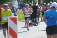 Maraton Opolski 2018 - 8117_maratonopolski2018_24opole_322.jpg