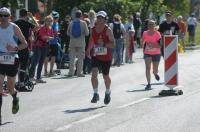 Maraton Opolski 2018 - 8117_maratonopolski2018_24opole_323.jpg
