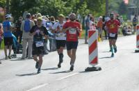 Maraton Opolski 2018 - 8117_maratonopolski2018_24opole_325.jpg