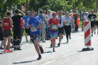 Maraton Opolski 2018 - 8117_maratonopolski2018_24opole_326.jpg