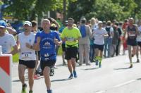 Maraton Opolski 2018 - 8117_maratonopolski2018_24opole_328.jpg