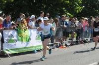 Maraton Opolski 2018 - 8117_maratonopolski2018_24opole_329.jpg