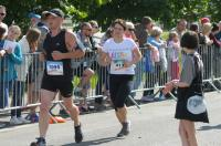 Maraton Opolski 2018 - 8117_maratonopolski2018_24opole_330.jpg
