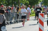 Maraton Opolski 2018 - 8117_maratonopolski2018_24opole_332.jpg