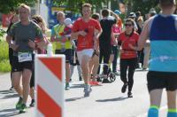 Maraton Opolski 2018 - 8117_maratonopolski2018_24opole_333.jpg