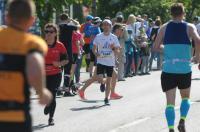 Maraton Opolski 2018 - 8117_maratonopolski2018_24opole_334.jpg