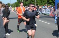 Maraton Opolski 2018 - 8117_maratonopolski2018_24opole_336.jpg