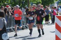 Maraton Opolski 2018 - 8117_maratonopolski2018_24opole_337.jpg