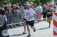 Maraton Opolski 2018 - 8117_maratonopolski2018_24opole_338.jpg