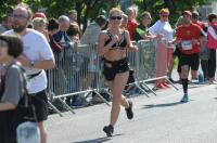 Maraton Opolski 2018 - 8117_maratonopolski2018_24opole_339.jpg