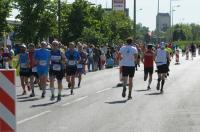 Maraton Opolski 2018 - 8117_maratonopolski2018_24opole_342.jpg