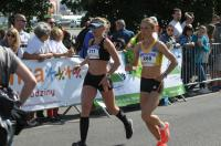 Maraton Opolski 2018 - 8117_maratonopolski2018_24opole_343.jpg