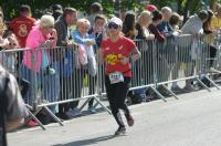 Maraton Opolski 2018 - 8117_maratonopolski2018_24opole_344.jpg