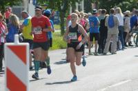 Maraton Opolski 2018 - 8117_maratonopolski2018_24opole_345.jpg