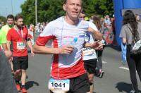 Maraton Opolski 2018 - 8117_maratonopolski2018_24opole_346.jpg
