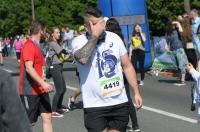 Maraton Opolski 2018 - 8117_maratonopolski2018_24opole_347.jpg