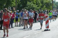 Maraton Opolski 2018 - 8117_maratonopolski2018_24opole_348.jpg