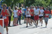 Maraton Opolski 2018 - 8117_maratonopolski2018_24opole_349.jpg