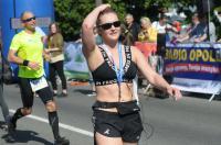 Maraton Opolski 2018 - 8117_maratonopolski2018_24opole_350.jpg