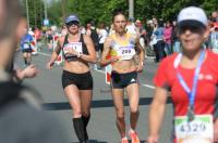 Maraton Opolski 2018 - 8117_maratonopolski2018_24opole_351.jpg