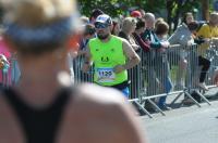 Maraton Opolski 2018 - 8117_maratonopolski2018_24opole_352.jpg