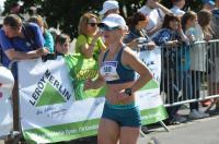 Maraton Opolski 2018 - 8117_maratonopolski2018_24opole_353.jpg