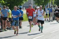 Maraton Opolski 2018 - 8117_maratonopolski2018_24opole_354.jpg