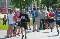 Maraton Opolski 2018 - 8117_maratonopolski2018_24opole_355.jpg