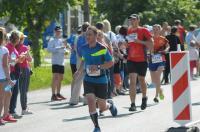 Maraton Opolski 2018 - 8117_maratonopolski2018_24opole_356.jpg