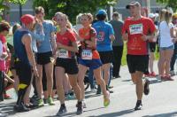 Maraton Opolski 2018 - 8117_maratonopolski2018_24opole_357.jpg