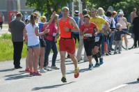 Maraton Opolski 2018 - 8117_maratonopolski2018_24opole_358.jpg