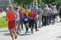 Maraton Opolski 2018 - 8117_maratonopolski2018_24opole_359.jpg