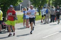 Maraton Opolski 2018 - 8117_maratonopolski2018_24opole_360.jpg