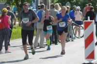 Maraton Opolski 2018 - 8117_maratonopolski2018_24opole_361.jpg
