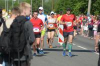 Maraton Opolski 2018 - 8117_maratonopolski2018_24opole_362.jpg