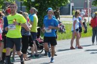 Maraton Opolski 2018 - 8117_maratonopolski2018_24opole_364.jpg