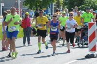 Maraton Opolski 2018 - 8117_maratonopolski2018_24opole_365.jpg
