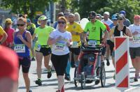 Maraton Opolski 2018 - 8117_maratonopolski2018_24opole_366.jpg