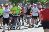 Maraton Opolski 2018 - 8117_maratonopolski2018_24opole_367.jpg