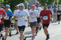 Maraton Opolski 2018 - 8117_maratonopolski2018_24opole_368.jpg